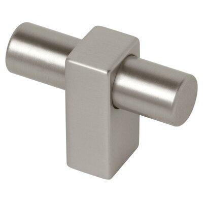 Liberty Hardware Modern Bar Knob