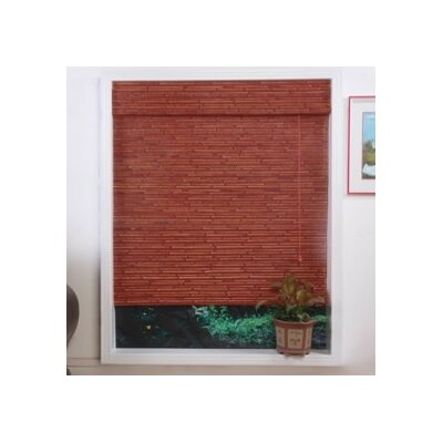 Arlo Roller Blind Product Photo