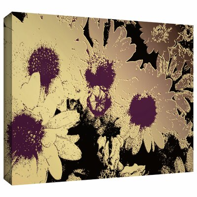 'Mother's Day Revisited' by Dean Uhlinger Gallery-Wrapped Canvas Art by ArtWall