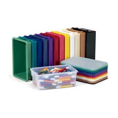 Jonti-Craft Cubbie Accessories