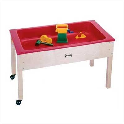 Jonti-Craft Sand-n-Water Table