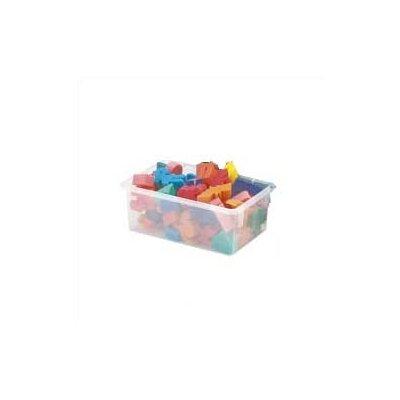 Jonti-Craft Cubbie Tray