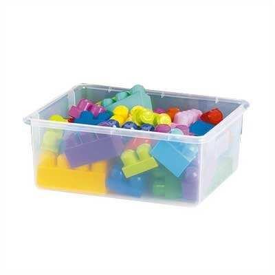 Jonti-Craft Tub Jonti Craft 8070JC
