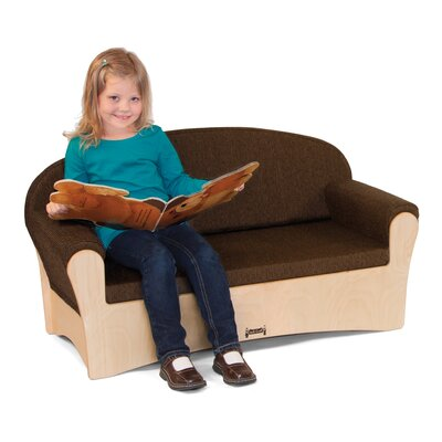 Jonti-Craft Komfy Sofa