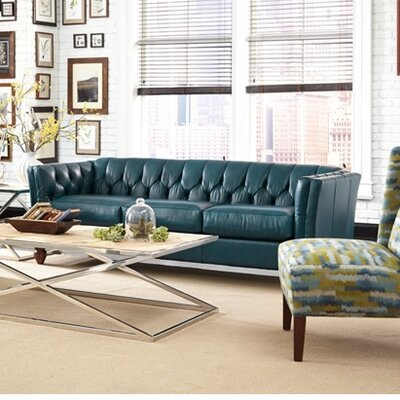 Craftmaster Furniture Reviews Wayfair Supply Furniture Sofas .