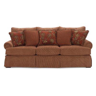 Nye Sofa by Craftmaster