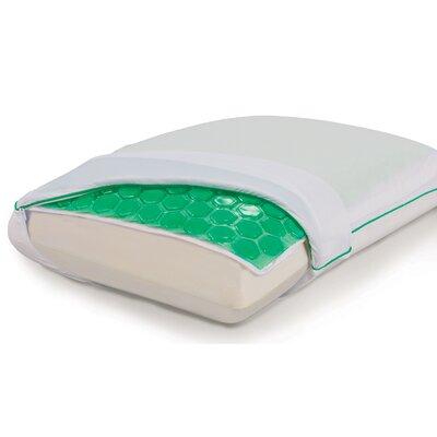 Comfort Revolution King Chill Pillowcase