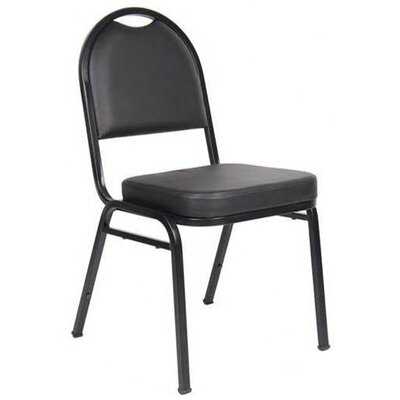 MGI Dome Back Banquet Chair