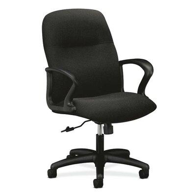 HON Gamut Mid-Back Swivel/Tilt Chair
