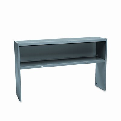 HON 38000 Series Desk Hutch