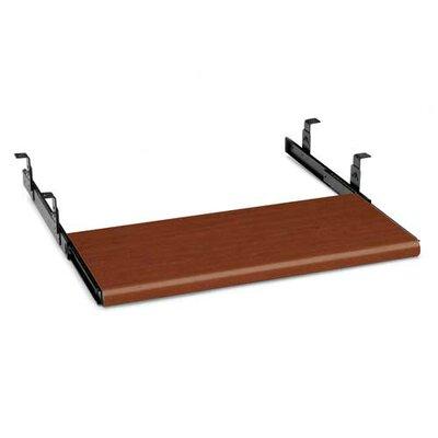HON Slide-Away Keyboard Platform
