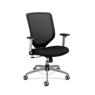 HON Boda Mesh Back Office Chair