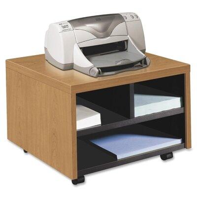 HON 10500 Series Mobile Printer Stand