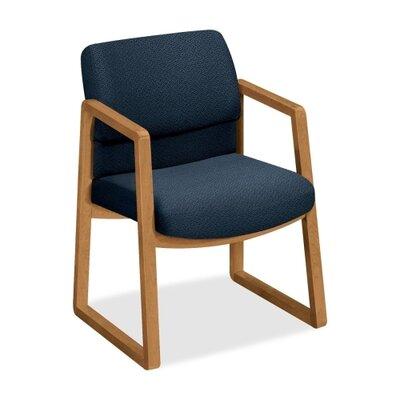 HON 2400 Series Guest Chair