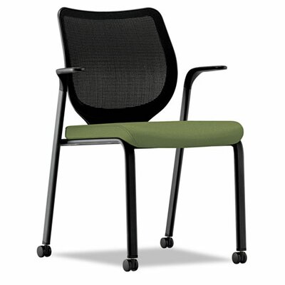 HON Nucleus  Stacking Chair