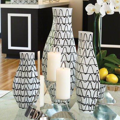 Spring Vase by Global Views
