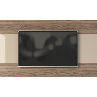 Bryant Park Wall Mount for LCD Product Photo