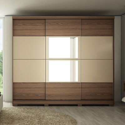 Hudson Armoire Product Photo