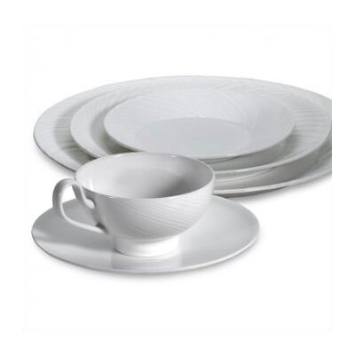 Ethereal Dinnerware Collection by Wedgwood