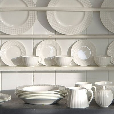 Night & Day Dinnerware Collection by Wedgwood