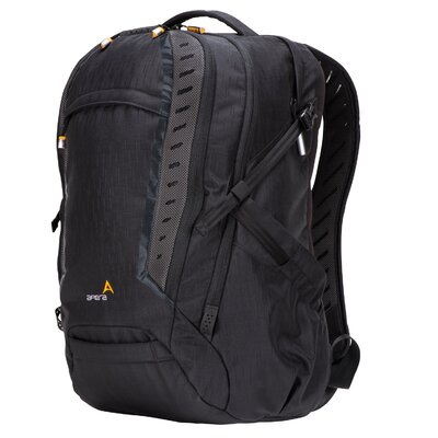 Tech Backpack by Apera Bags