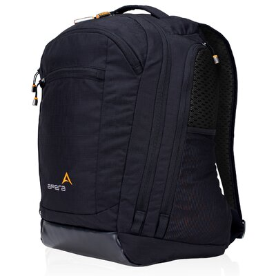 Pure Sport Active Backpack by Apera Bags