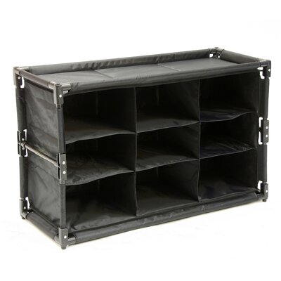 RSF 9-Compartment Everything Organizer Product Photo