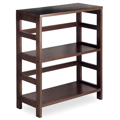"""Winsome 29.25"""" Etagere"""