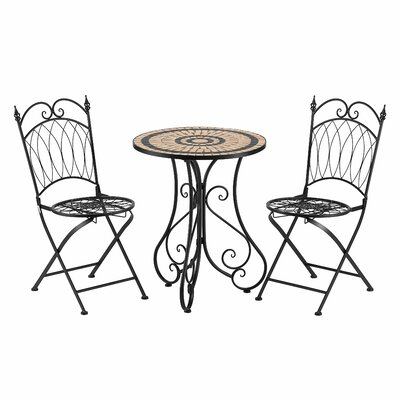 Restaurant Table Isolated Icon 45536396 moreover Bar Outdoor Patio Set moreover 360913386313 as well Ming Stool Brown together with Colorful Vintage Dining Chairs 1950s Set Of 4 For Sale F5fe2e89f213ab0f. on outdoor cafe table and chairs