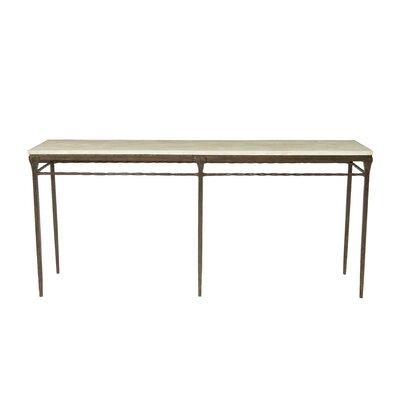 Desmond Console Table by Bernhardt