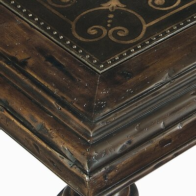 Bernhardt Marquis End Table