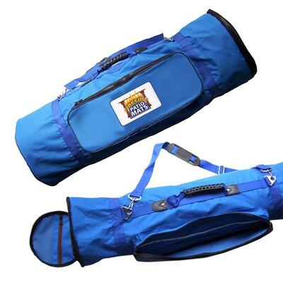 Mat Carry Bag by Fireside Patio Mats