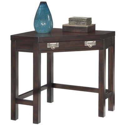 Home Styles City Chic Writing Desk