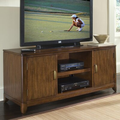 Paris TV Stand by Home Styles