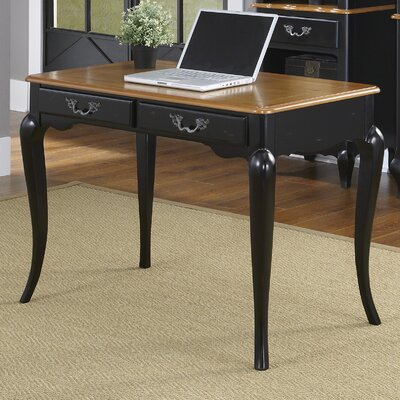 French Countryside Writing Desk by Home Styles