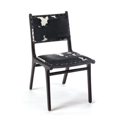 Roxy Dining Chair by Hip Vintage
