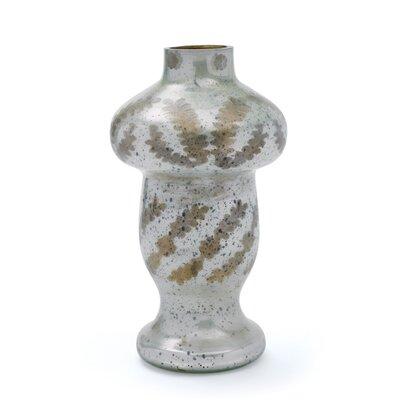 Julianne Vase by Hip Vintage