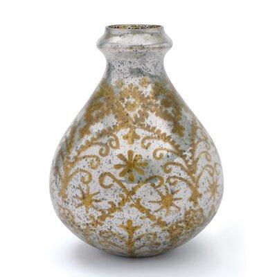Edison Vase by Hip Vintage