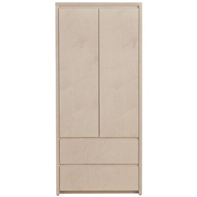 Thompson Armoire Product Photo