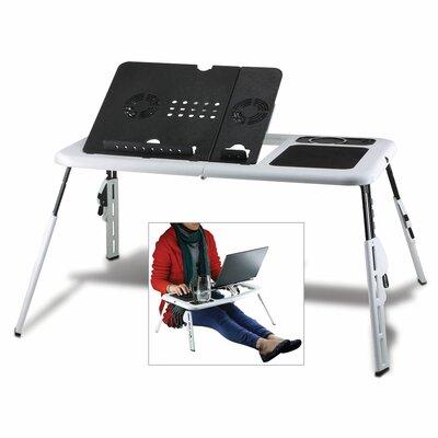 Zingz & Thingz Laptop Stand