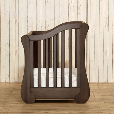 Franklin And Ben Mayfair Convertible Crib