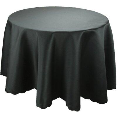 Samantha Round Tablecloth by Xia Home Fashions