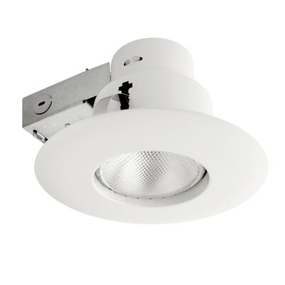 """5"""" Recessed Kit Product Photo"""