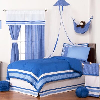 One Grace Place Simplicity Comforter Collection