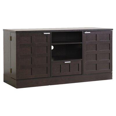 Wholesale interiors baxton studio tosato tv stand reviews wayfair for Wholesale interiors baxton studio 71 tv stand