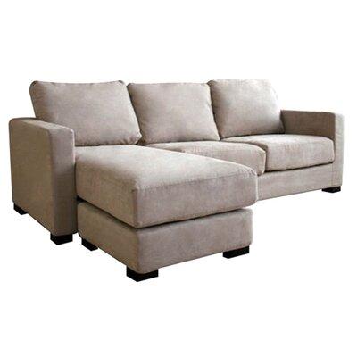 Wholesale Interiors  Osric Sofa