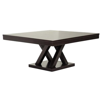 Braxton Coffee Table by Wholesale Interiors
