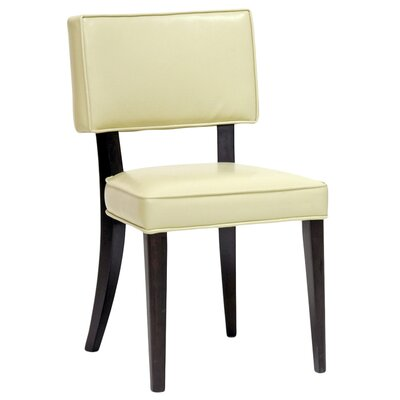 Thyra Dining Chair by Wholesale Interiors