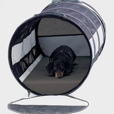 PetEgo Comfort Pillow for Pet Tube Pet Carrier