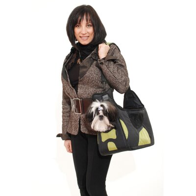 Boby Bag Pet Carrier by PetEgo